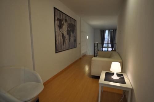 Apartamento Barcelona Llivia photo 57