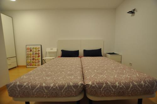 Apartamento Barcelona Llivia photo 59