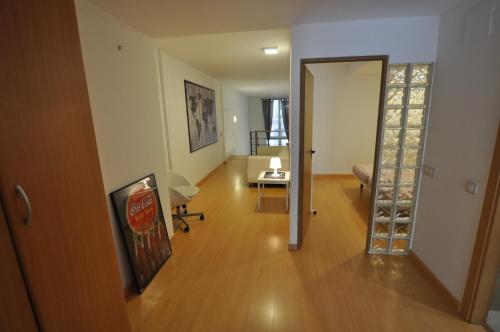 Apartamento Barcelona Llivia photo 61