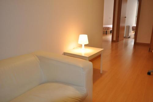 Apartamento Barcelona Llivia photo 63