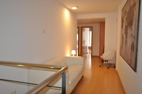 Apartamento Barcelona Llivia photo 64