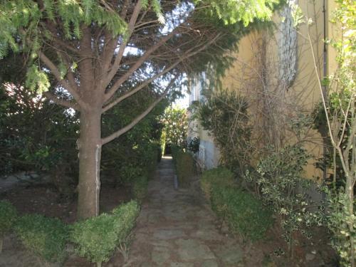 Quinta Do Prado - Photo 3 of 49