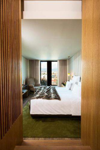 Memmo Príncipe Real - Design Hotels photo 25