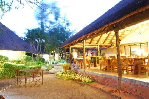 Acasia Guest Lodge - Photo 8 of 33