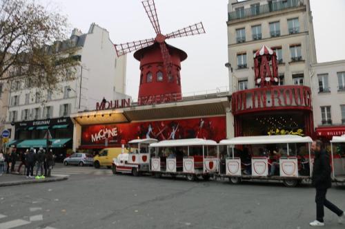 Grand Hotel De Clermont Paris Prices Photos And Reviews