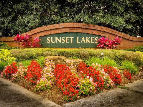 Suaimhneas - Kissimmee, FL 34747