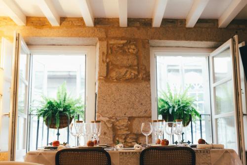 Foto - Apartamentos Aurelia Antica