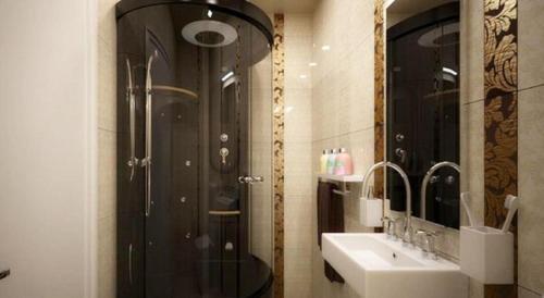 HotelATFK Hotel Baku