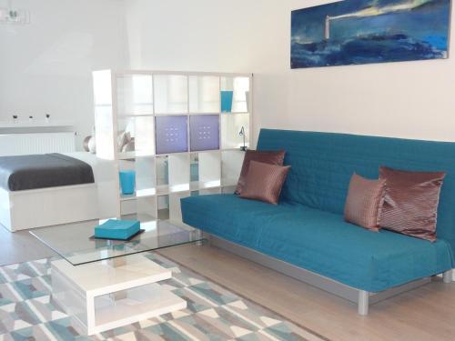 obrázek - Studio Moderno POZ