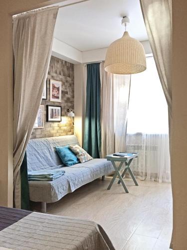 Apartment Elene - Hotel - Krasnaya Polyana