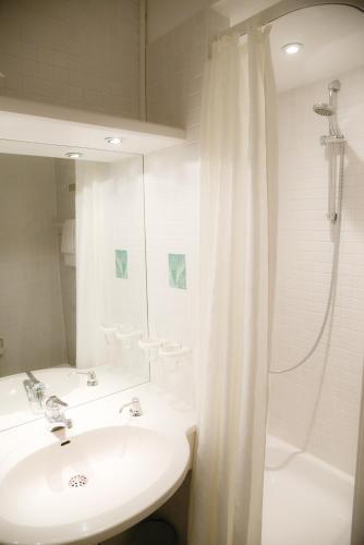 Hotel Till Eulenspiegel - Nichtrauchhotel - Zimmerfotos