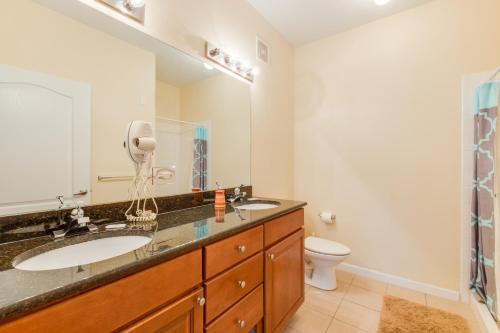 Truly Executive 3br Condo - Kissimmee, FL 34746