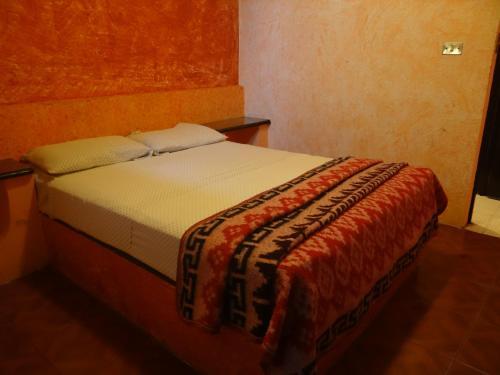 . Hotel Rio