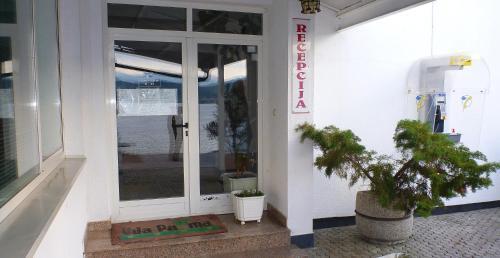 Motel Vila Palma