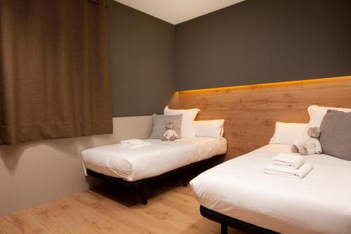 Enjoybcn Miro Apartments photo 52
