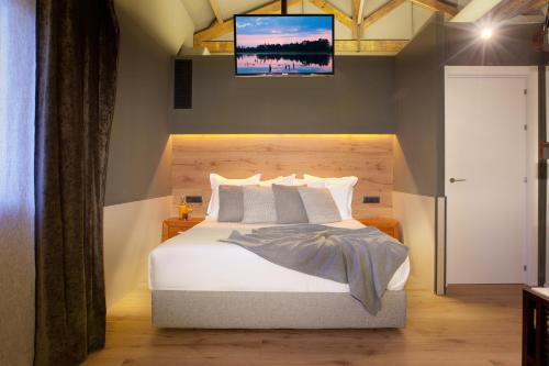 Enjoybcn Miro Apartments photo 55