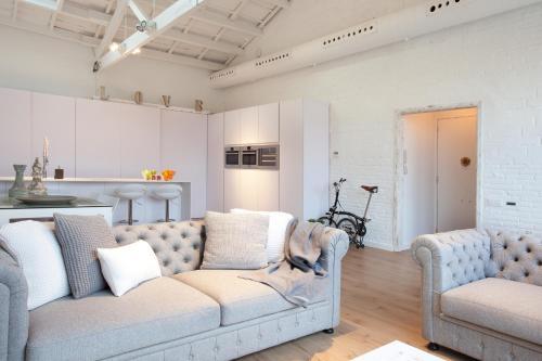 Enjoybcn Miro Apartments photo 58