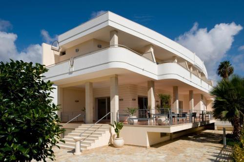 . Residenza Del Mare