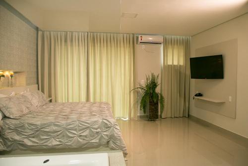 Foto de Peçanha Grande Hotel