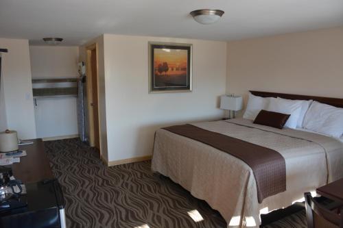 Liberty Inn Old Saybrook - Old Saybrook, CT 06475
