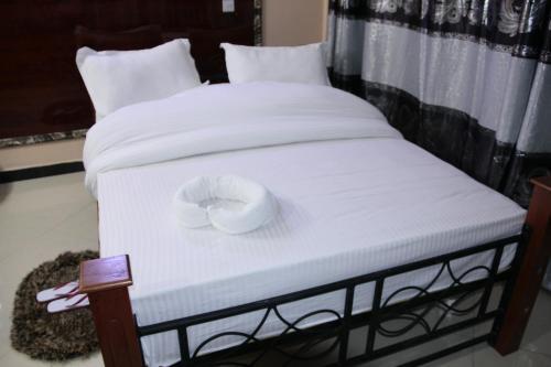 Africana Grand Hotel
