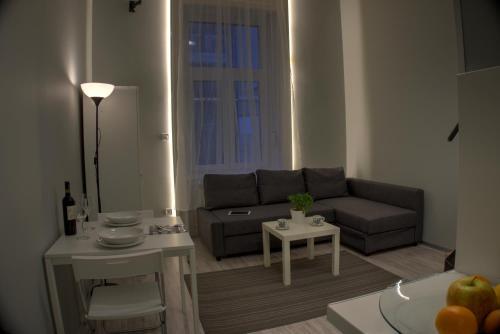 HILD-1 Apartments photo 10