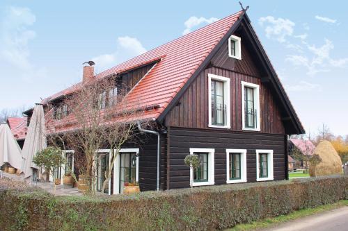 . Zum Alten Backhaus