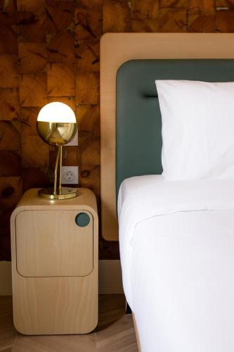 My Story Hotel Tejo photo 6