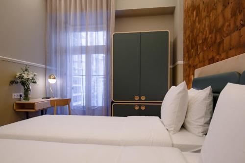 My Story Hotel Tejo photo 8
