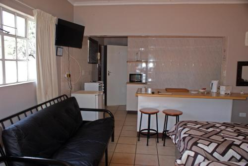 Overnight Accommodation in Howick