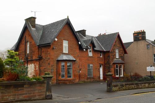 Glenlossie Guest House