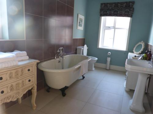 Inglewood Boutique Rooms With Self Catering, Chorley
