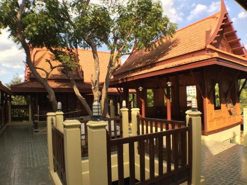 Luang Chumni Village photo 27