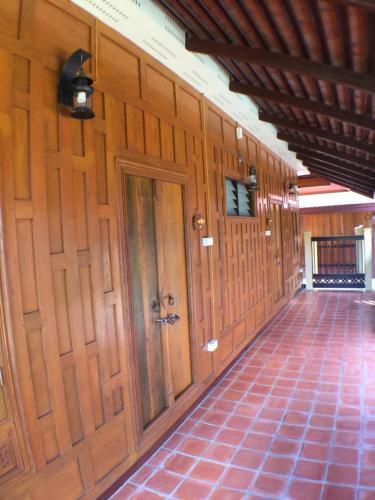 Luang Chumni Village photo 33