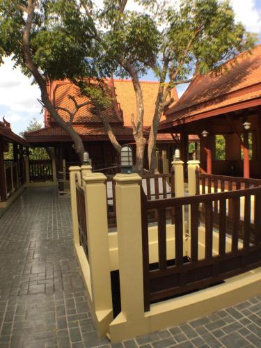 Luang Chumni Village photo 35