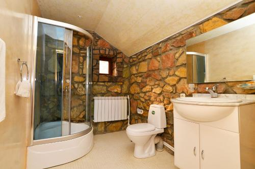 Apaga Resort in Ijevan - Room Deals, Photos & Reviews