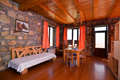 Apaga Resort in Ijevan - Room Deals, Photos & Reviews