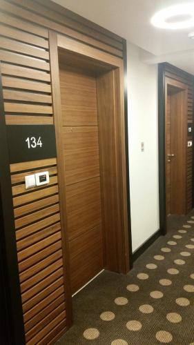 Studio Apartment 134B Vucko - Jahorina