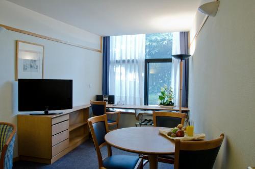 Photo - VIP Executive Eden Aparthotel