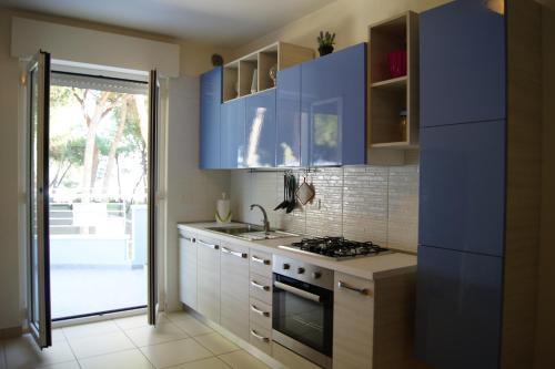 . Appartamenti al Mare