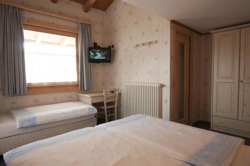 La Locanda - Accommodation - Livigno