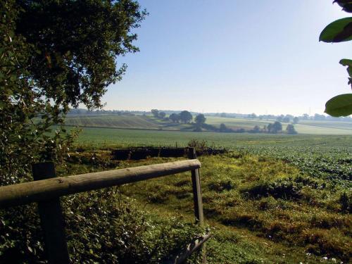Gestingthorpe, Essex, CO9 3AU, England.