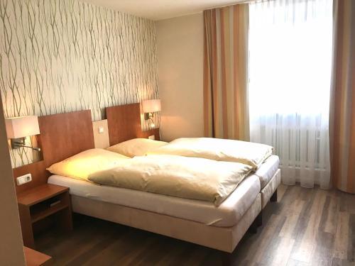 . tauwerk Hotel