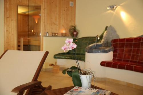 Фото отеля Gasthof - Landhotel Ernst