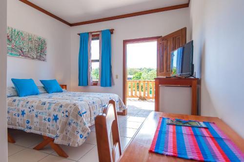 HotelHotel Los Corales