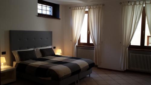 . Casa Francesca
