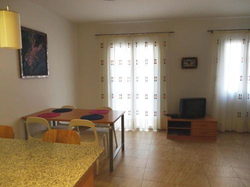 Apartaments Bonaventura 24 impression