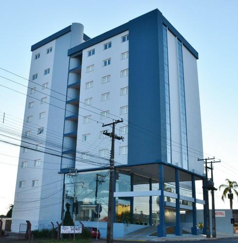 Foto de Villa Premium Hotel