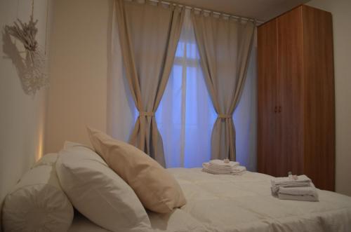 Hotel YourHouse San Raffaele Appartamento
