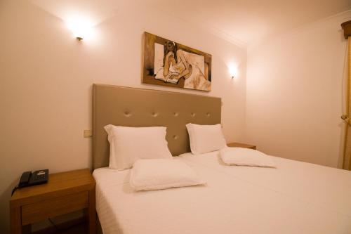 Hotel Estalagem Turismo